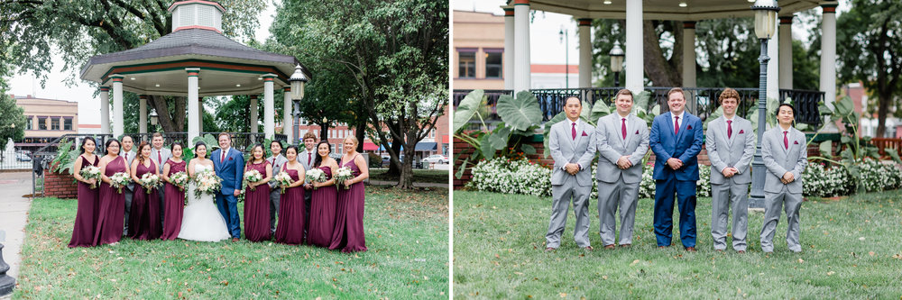 Kansas Wedding Photographer 14.jpg