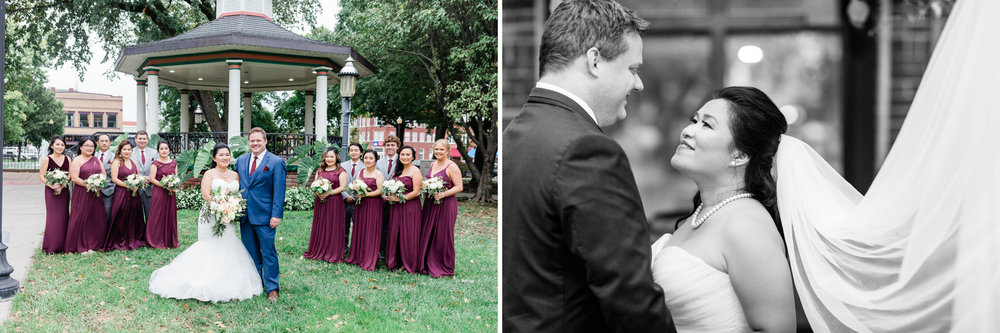 Kansas Wedding Photographer 25.jpg