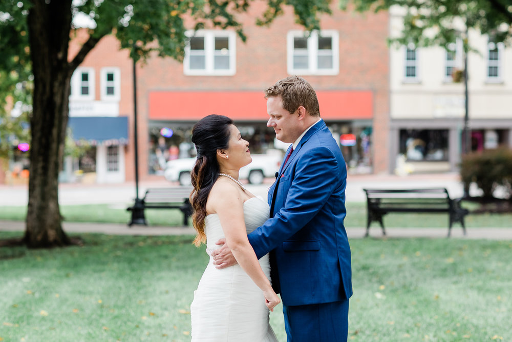 Kansas Wedding Photographer Paola-24.jpg