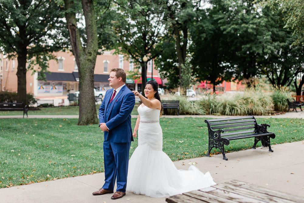 Kansas Wedding Photographer Paola-7.jpg