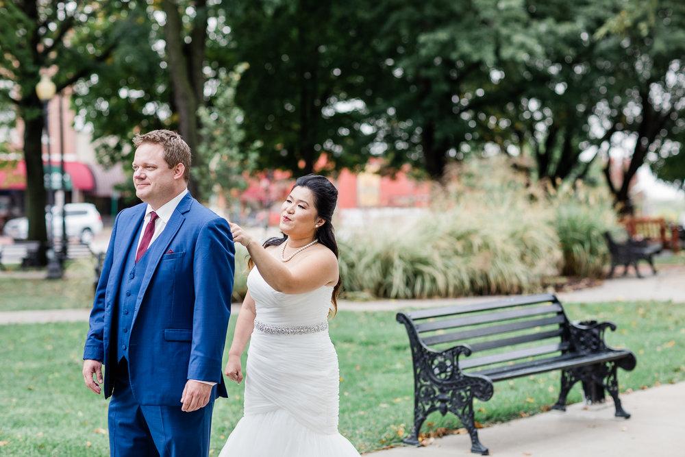 Kansas Wedding Photographer Paola-25.jpg