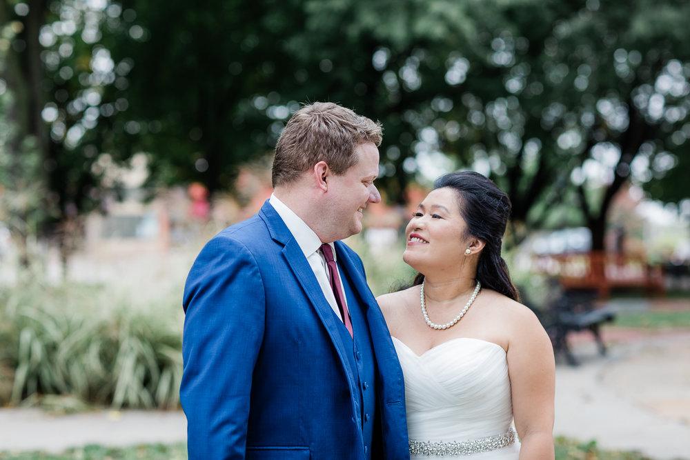 Kansas Wedding Photographer Paola-28.jpg