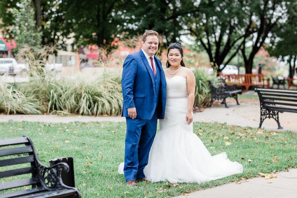 Kansas Wedding Photographer Paola-27.jpg