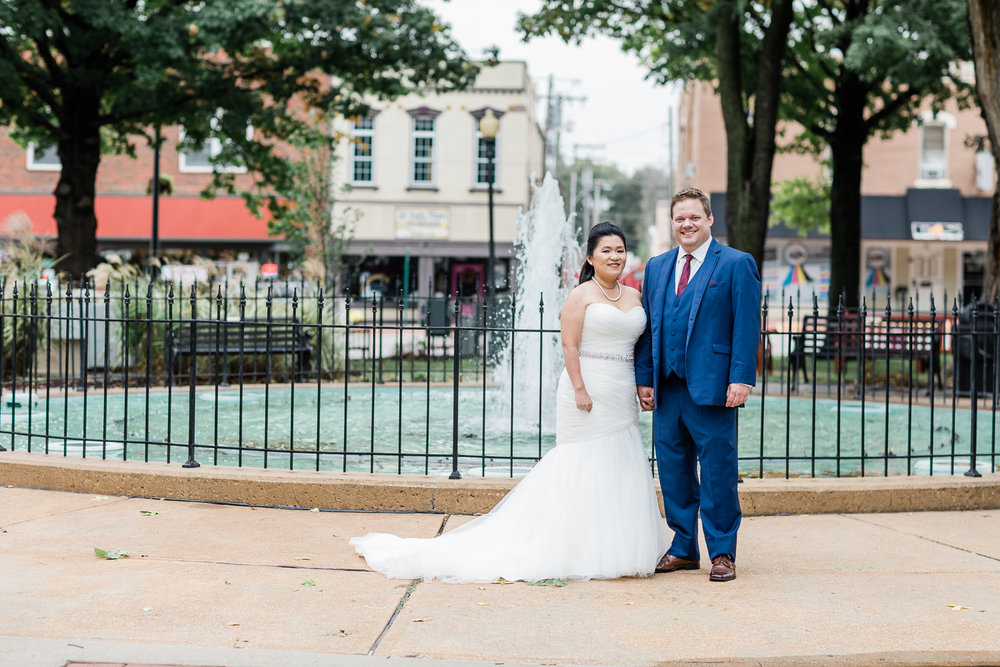 Kansas Wedding Photographer Paola-29.jpg