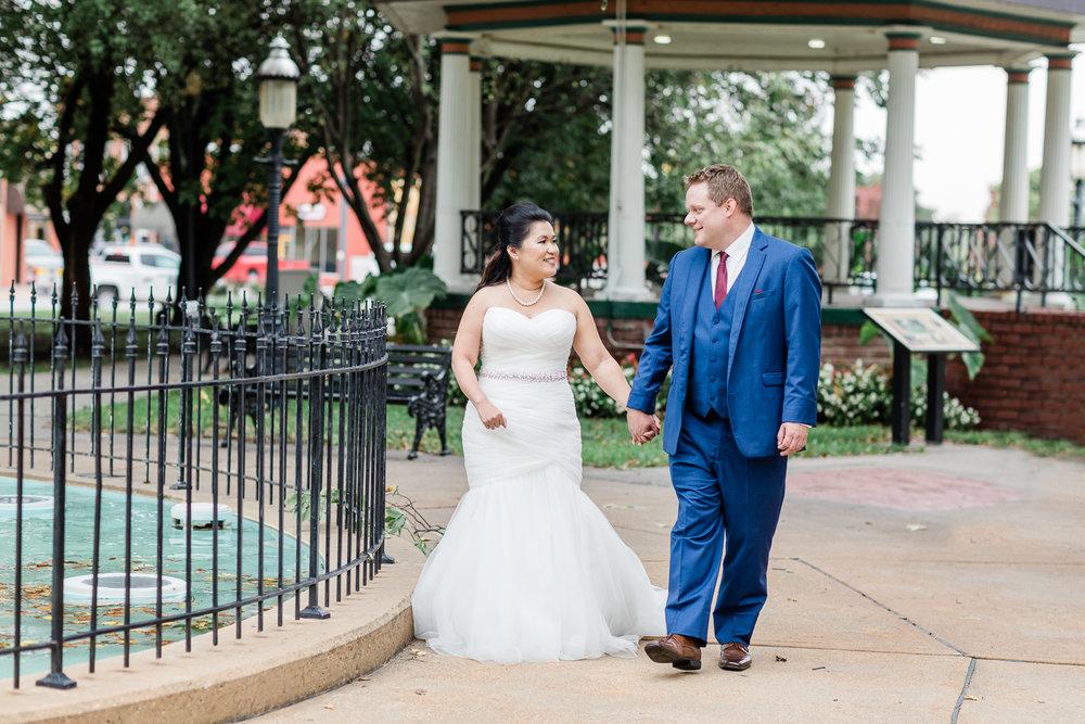 Kansas Wedding Photographer Paola-30.jpg