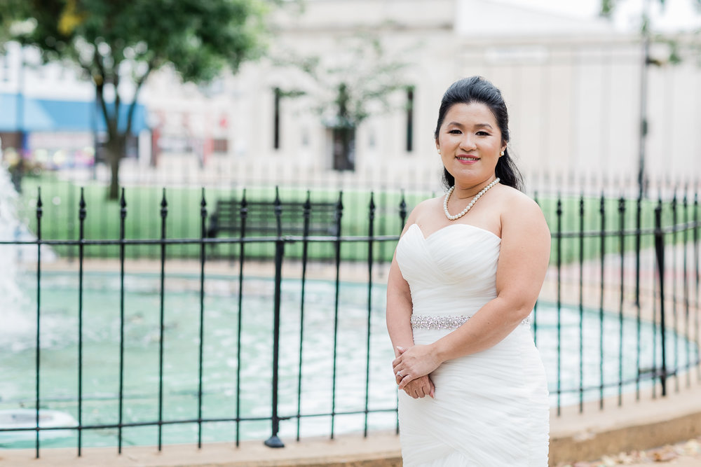 Kansas Wedding Photographer Paola-33.jpg