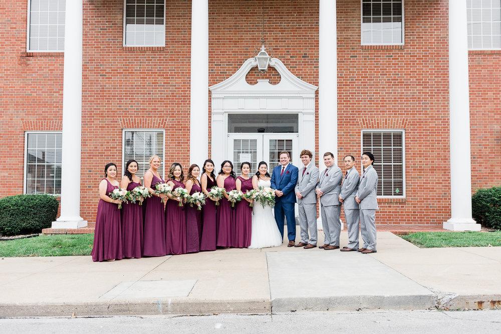 Kansas Wedding Photographer Paola-34.jpg