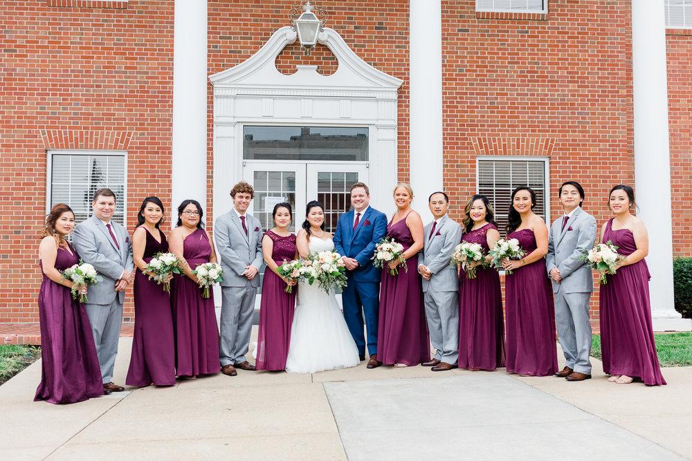 Kansas Wedding Photographer Paola-35.jpg