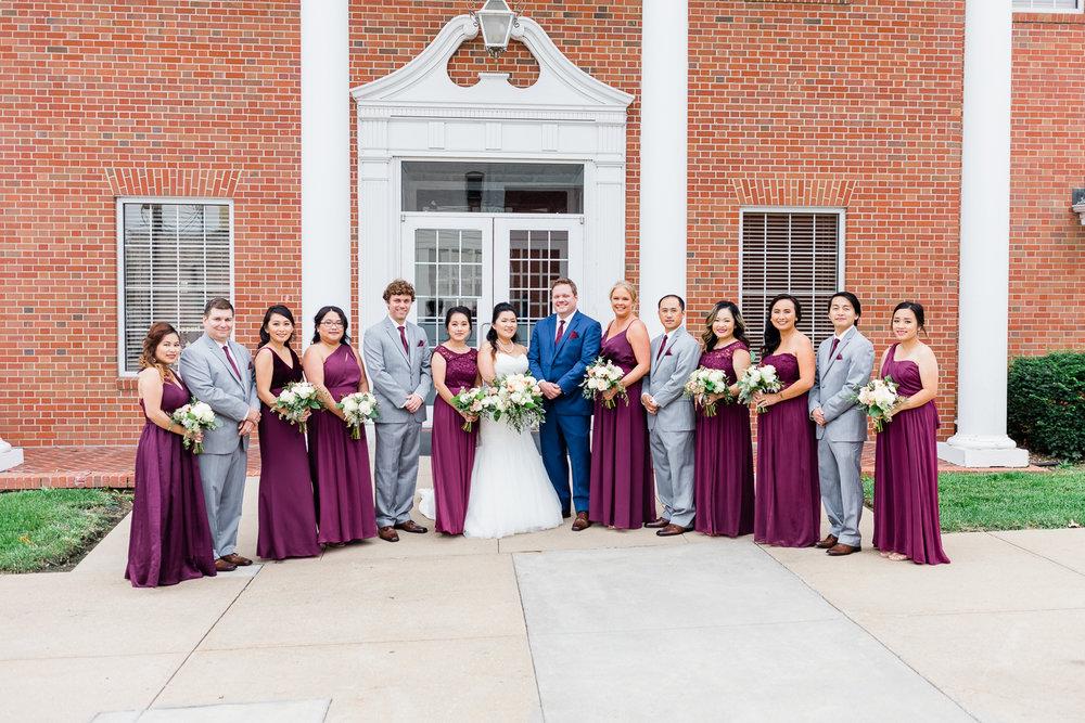 Kansas Wedding Photographer Paola-36.jpg