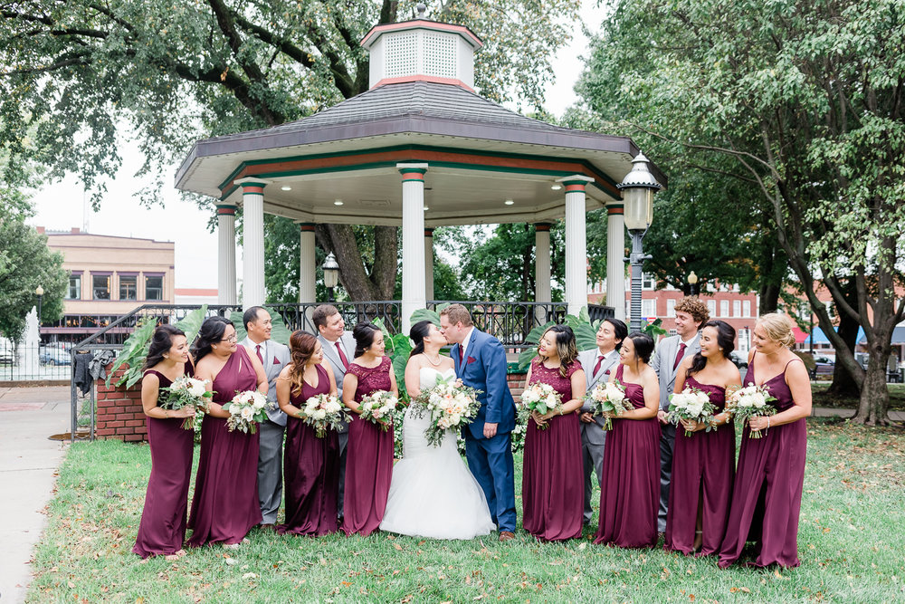 Kansas Wedding Photographer Paola-37.jpg