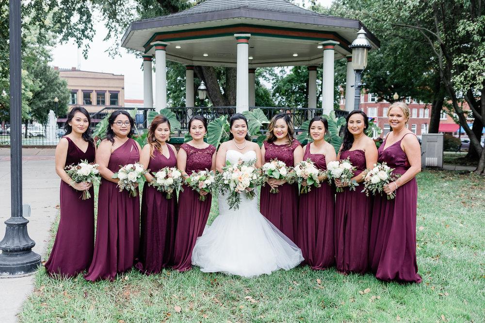 Kansas Wedding Photographer Paola-38.jpg