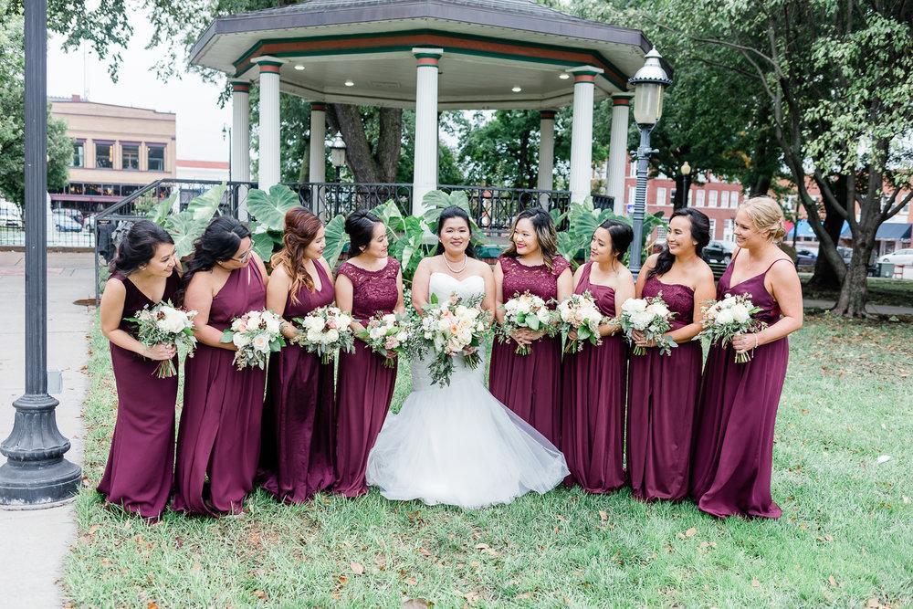 Kansas Wedding Photographer Paola-39.jpg