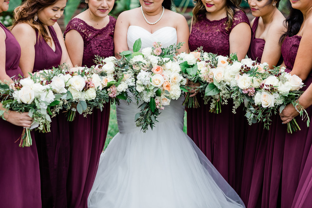 Kansas Wedding Photographer Paola-40.jpg