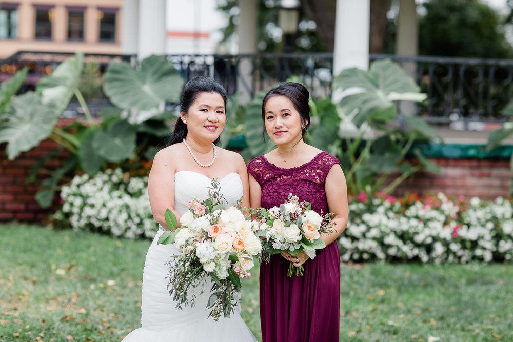 Kansas Wedding Photographer Paola-43.jpg