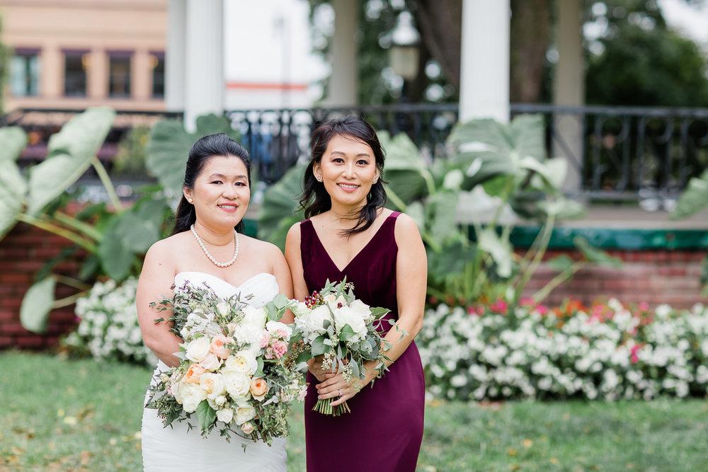 Kansas Wedding Photographer Paola-44.jpg