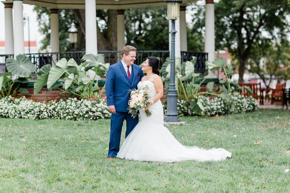 Kansas Wedding Photographer Paola-46.jpg