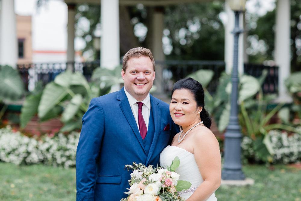 Kansas Wedding Photographer Paola-48.jpg