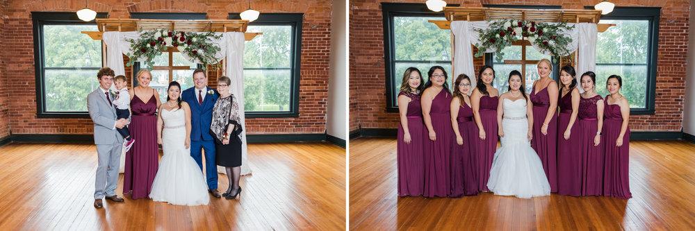 Kansas Wedding Photographer 17.jpg
