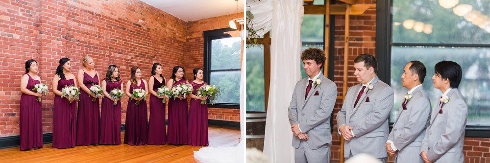 Kansas Wedding Photographer 19.jpg