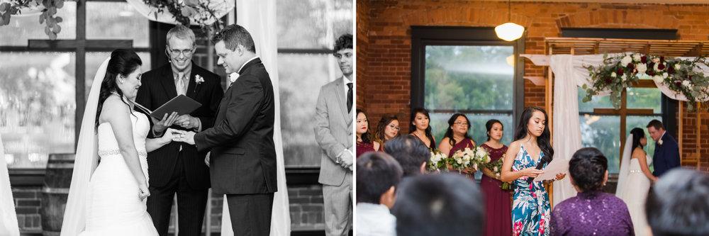 Kansas Wedding Photographer 20.jpg