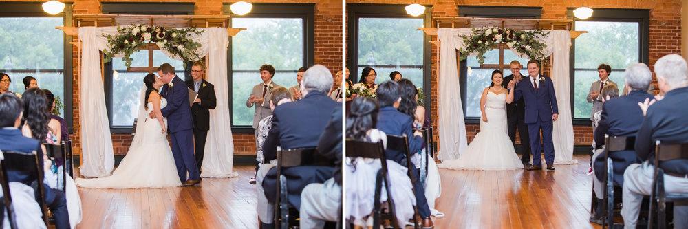 Kansas Wedding Photographer 21.jpg