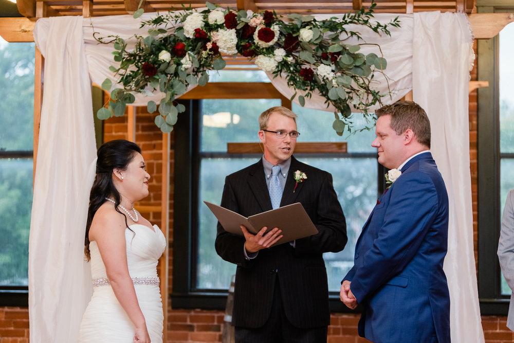 Kansas Wedding Photographer Paola-12.jpg