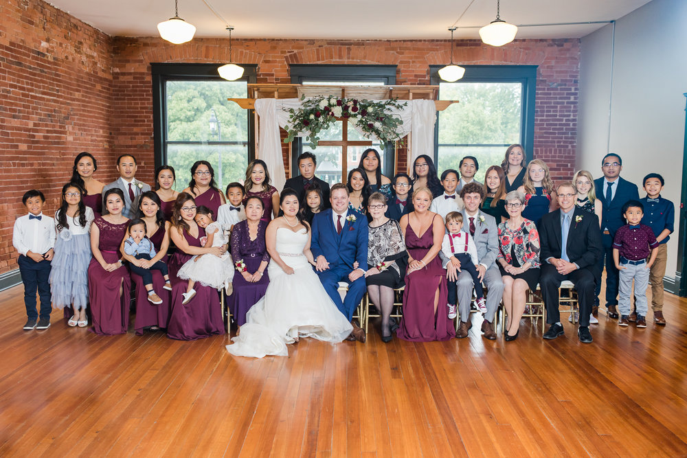 Kansas Wedding Photographer Paola-49.jpg