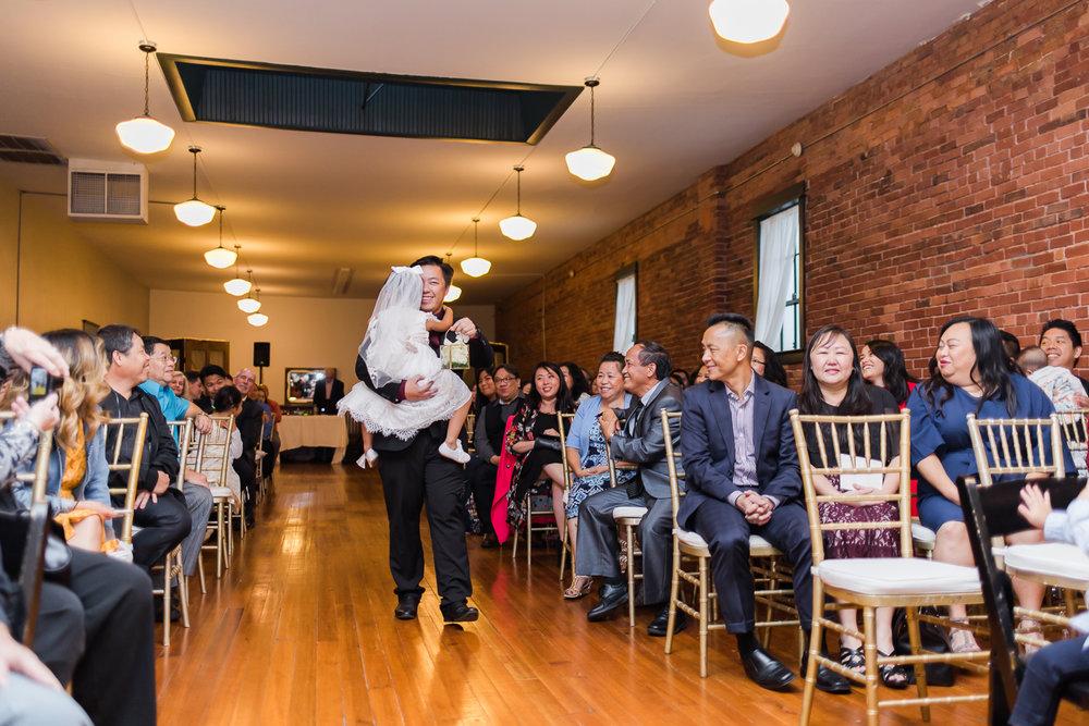 Kansas Wedding Photographer Paola-55.jpg