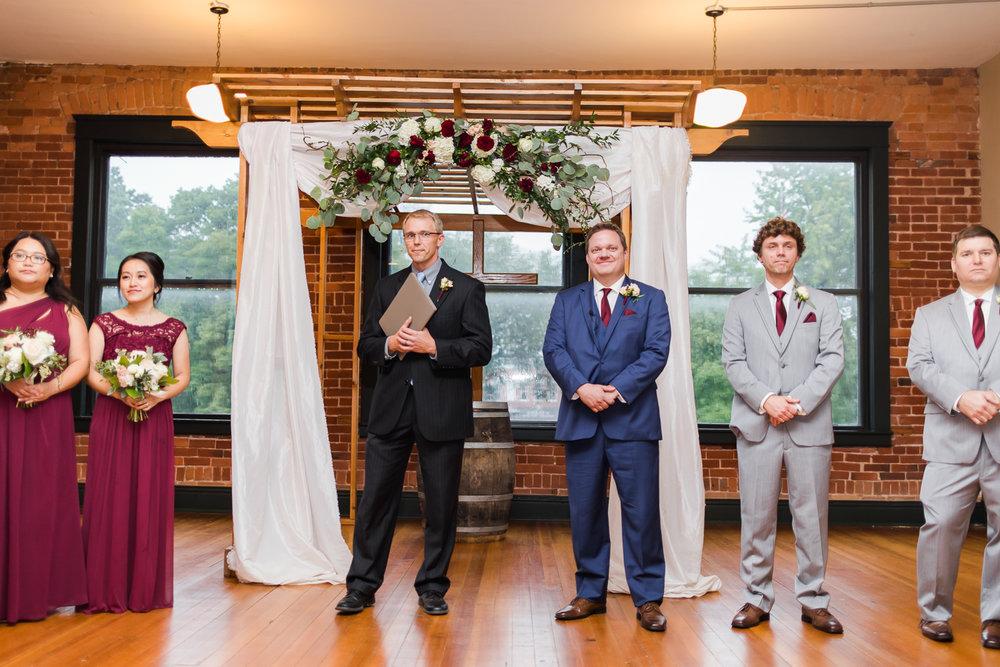 Kansas Wedding Photographer Paola-56.jpg