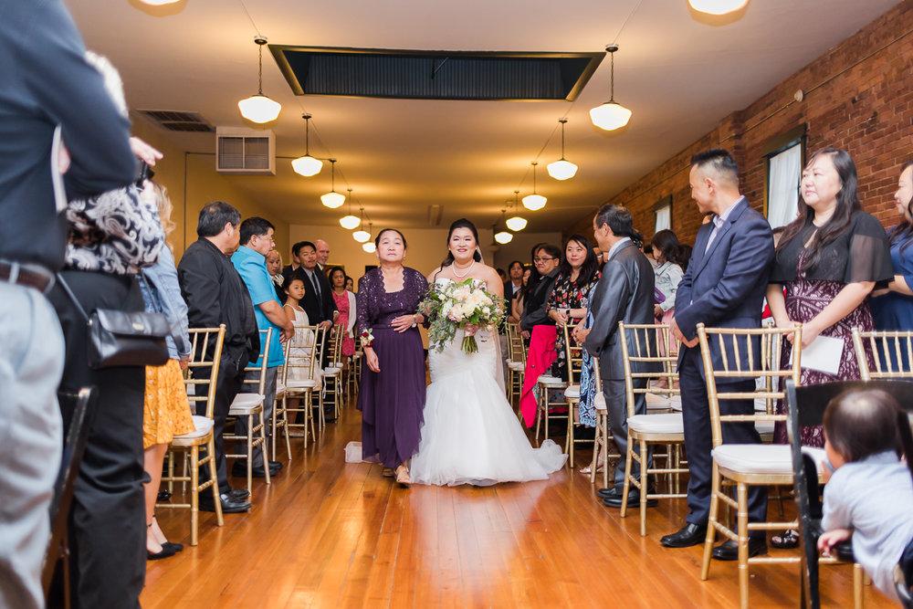 Kansas Wedding Photographer Paola-57.jpg