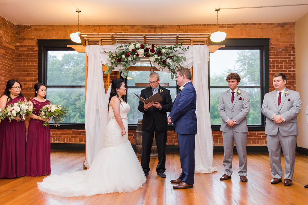Kansas Wedding Photographer Paola-58.jpg