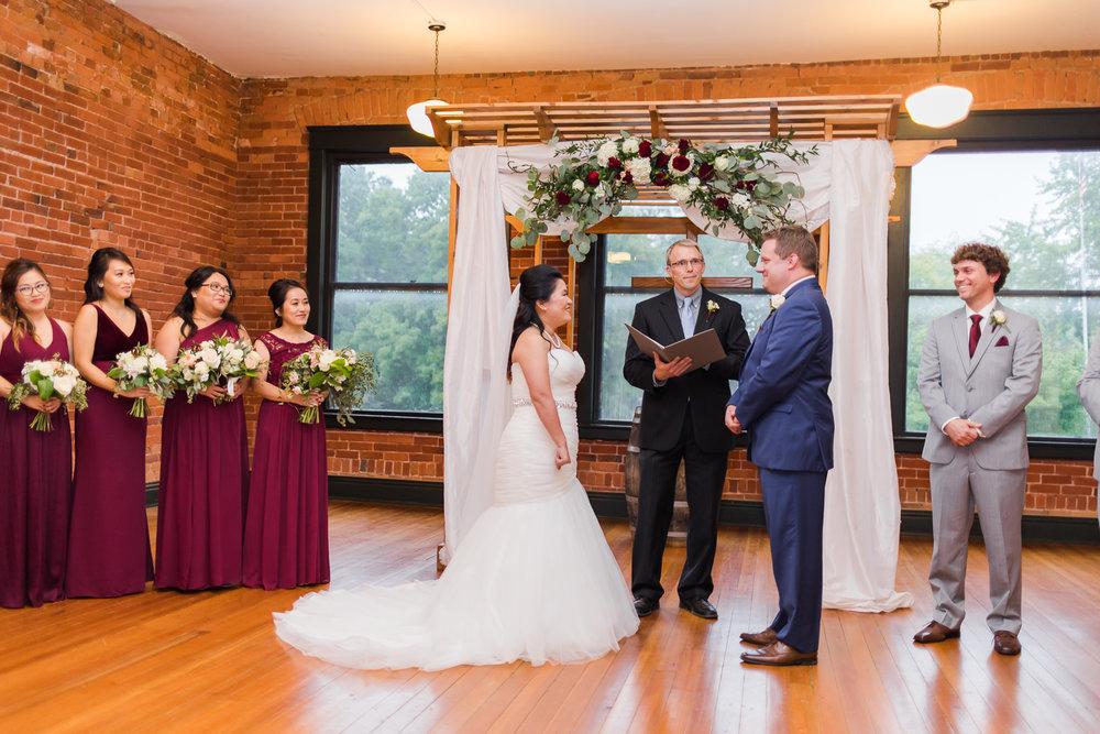 Kansas Wedding Photographer Paola-59.jpg
