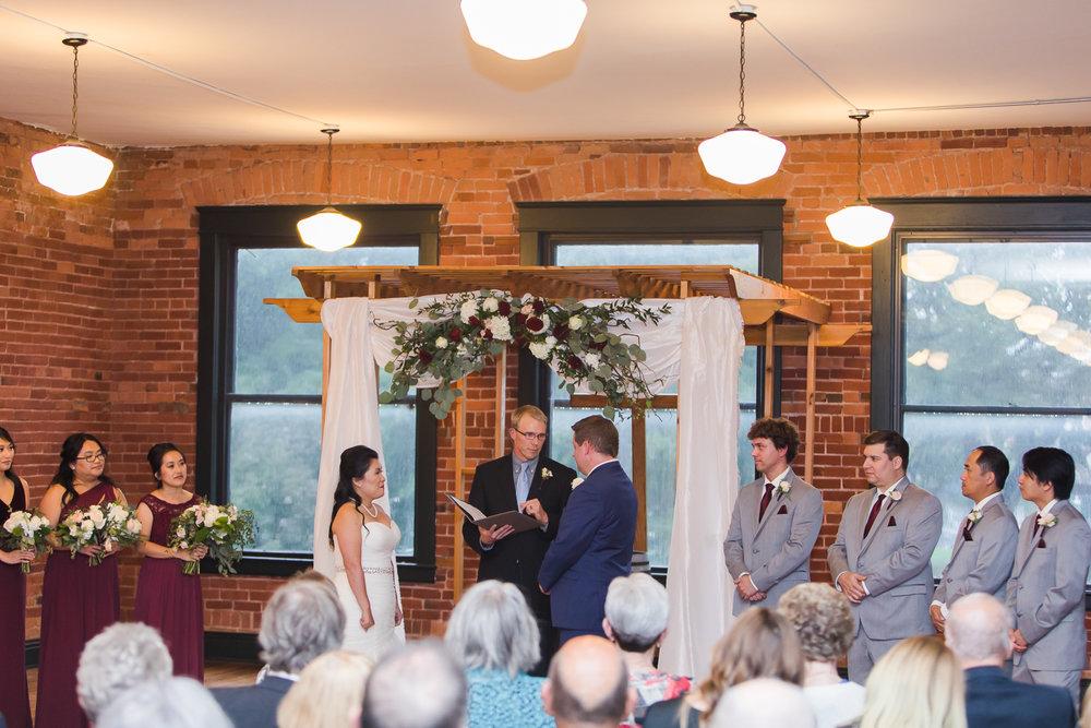 Kansas Wedding Photographer Paola-60.jpg
