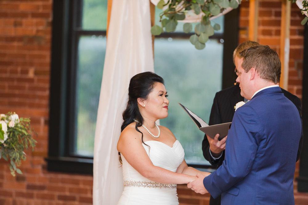 Kansas Wedding Photographer Paola-61.jpg