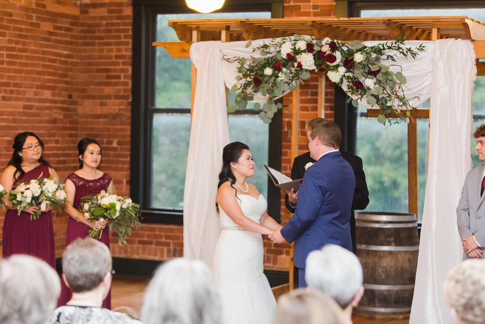 Kansas Wedding Photographer Paola-62.jpg