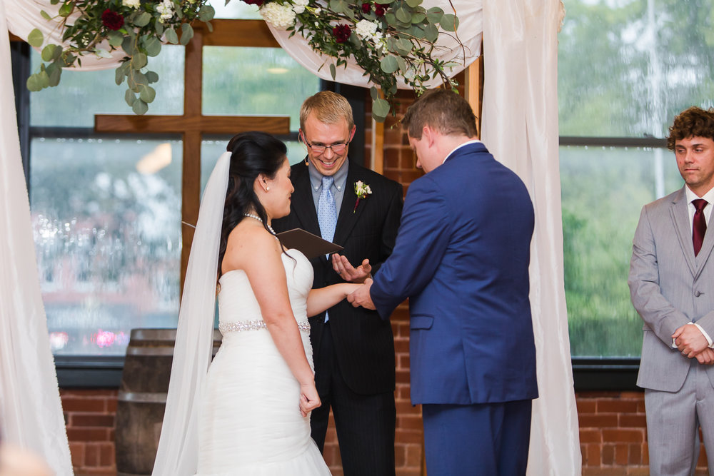 Kansas Wedding Photographer Paola-63.jpg