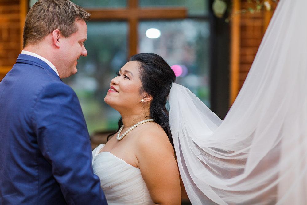 Kansas Wedding Photographer Paola-66.jpg