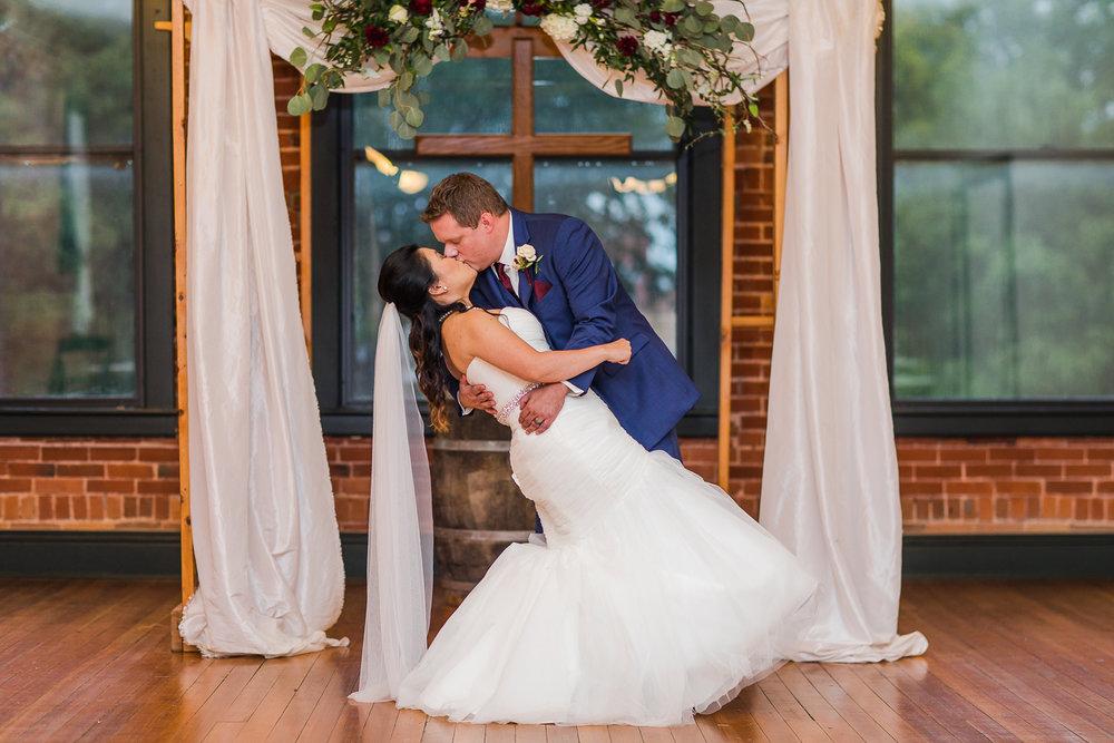 Kansas Wedding Photographer Paola-65.jpg