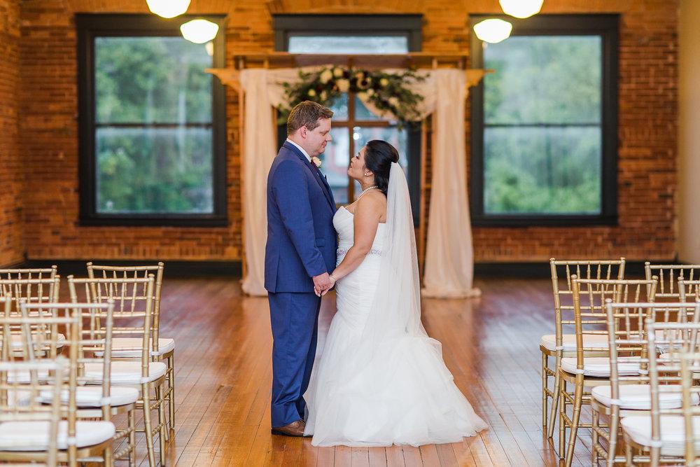 Kansas Wedding Photographer Paola-67.jpg