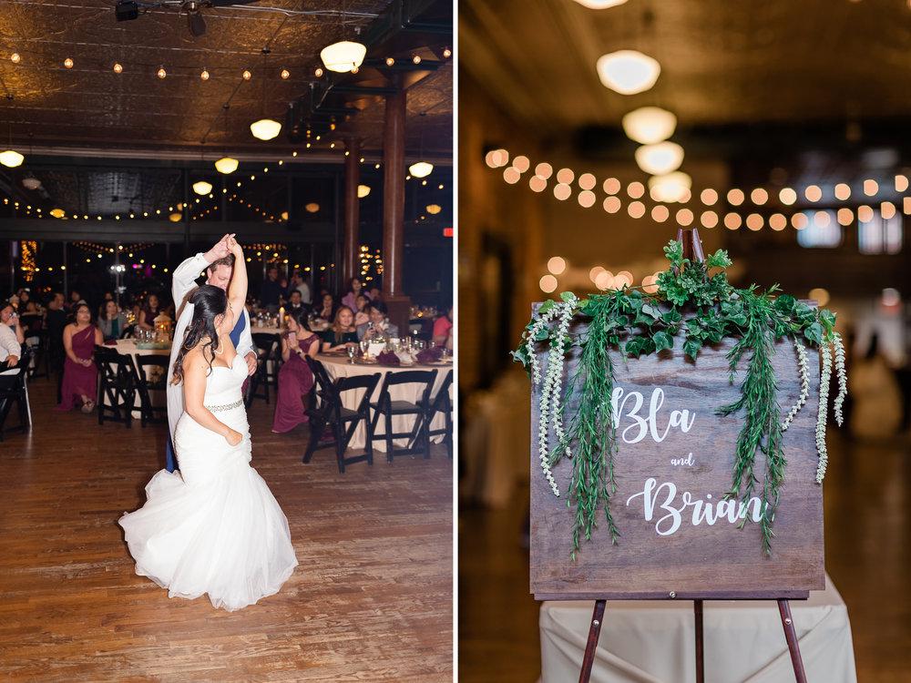 Kansas City Wedding Photographer 15.jpg