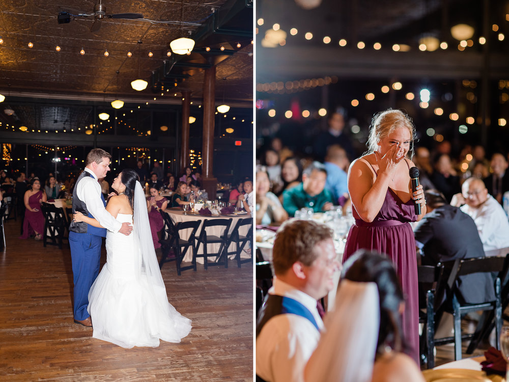 Kansas City Wedding Photographer 26.jpg