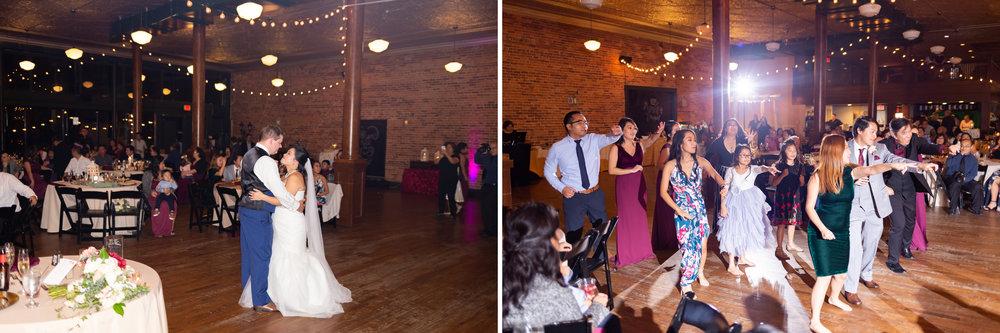 Kansas Wedding Photographer 3.jpg