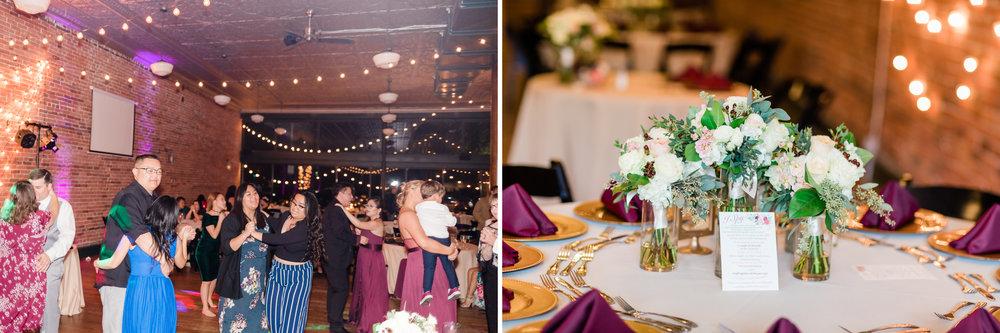 Kansas Wedding Photographer 8.jpg