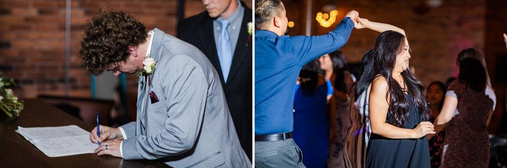 Kansas Wedding Photographer 27.jpg