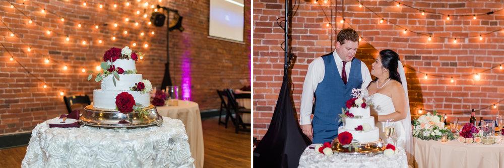Kansas Wedding Photographer 24.jpg