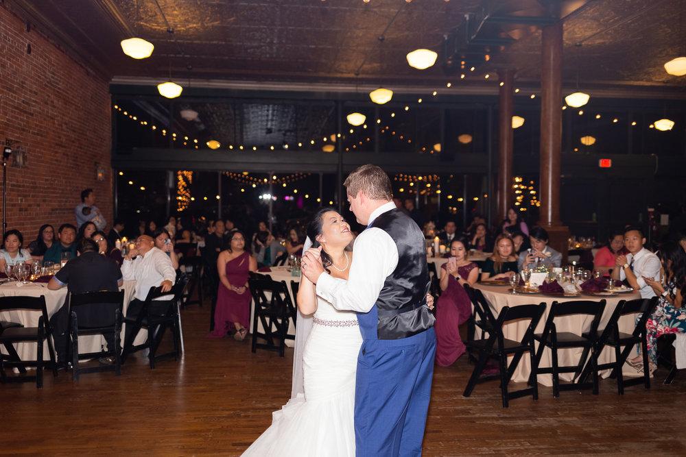 Kansas Wedding Photographer Paola-14.jpg