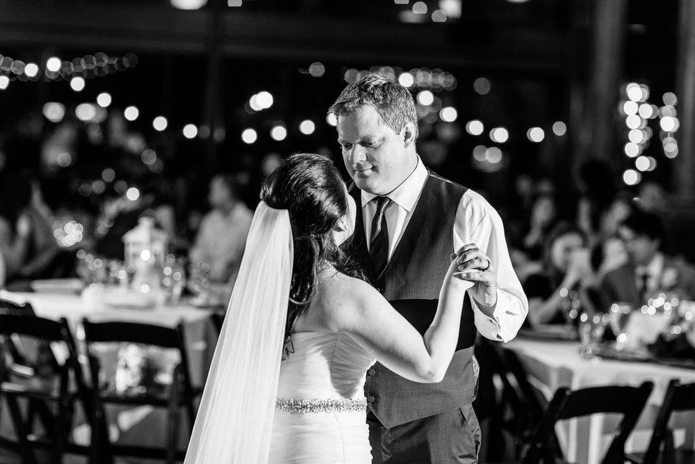 Kansas Wedding Photographer Paola-72.jpg