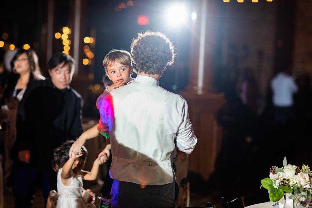 Kansas Wedding Photographer Paola-80.jpg