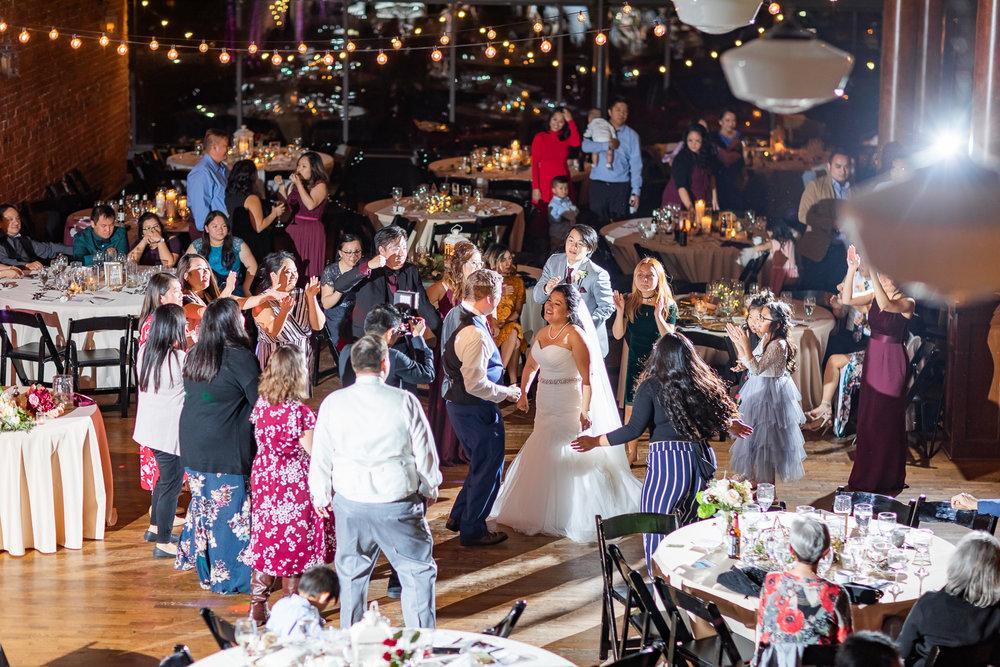 Kansas Wedding Photographer Paola-83.jpg