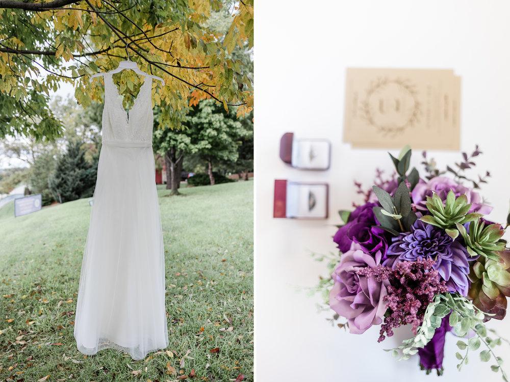 kansas city wedding photographer .jpg